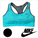 "[NIKE] 622179 nike 《 》 | for women DRI-FIT mid support light weight bra top ★ inner fitness aerobics exercise running jogging sports bra yoga wear cup 付速乾 Lady's women 31106| ""GO :"" ■□《 K 》"