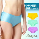 ★[Loopa] Underwear 《 ZK00 》 which it is a special price ※ sports inner sports bra bra top sports inner roller is panties Lady's inner sound for silky fine panties ※ old material, or there is not