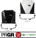 Perugia iron head cover pric-121 professional model the PRGR] _f22
