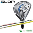 Tailor maid SLDR slider fairway Wood Motore Speeder/Tour AD MT custom shaft [Taylormade S L D are]