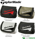TaylorMade TM CORE ballcase 5 SY395 the Taylormade] _F24