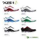 FootJoy Golf shoes XPS-1 BOA 2014 model Japan genuine [footjoy golf boa x pee es one.