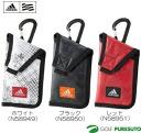 Adidas CORE mobile case 5 adidas core QR665 _F24