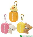 C-114/C-115 ball rilakkuma porch can two store rilakkuma and korilakkuma fs3gm