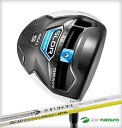 6. 60 tailor maid SLDR S driver [Japanese specifications] TourAD MT FUBUKI J carbon shaft _F11