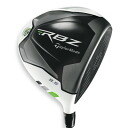 US Taylormade ROCKETBALLZ Fixed Hosel (BONDED) Driver MATRIX OZIK X-CON5 Shaft