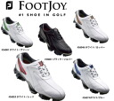 XPS-1 Boa Footjoy Golf Shoes 560** [Footjoy Japanese Official Products]