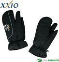 ダンロップゼクシオミトン (both hands) XXG3726 [DUNLOP XXIO] _F24