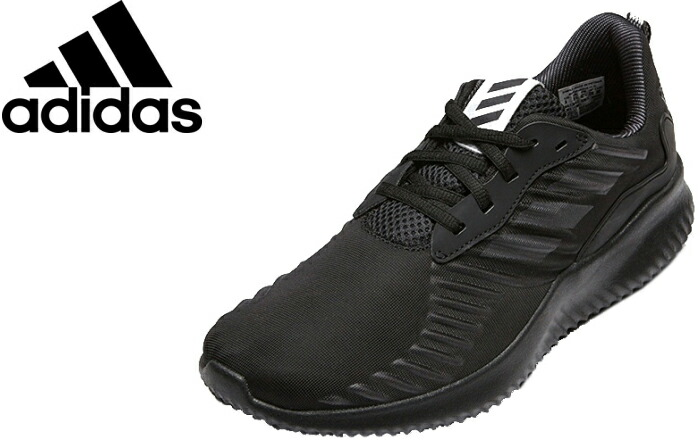 Adidas Shoes Jogging