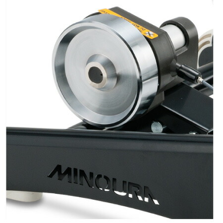 MINOURA(ミノウラ)LR961(ライブライドツインマグトレーナー)