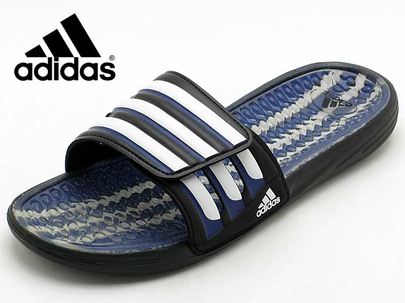 adidas calissage