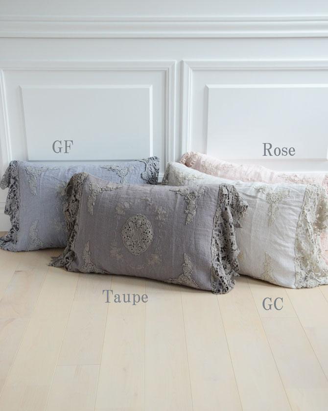 taenga 4 8306c amandine de brevelay. Black Bedroom Furniture Sets. Home Design Ideas
