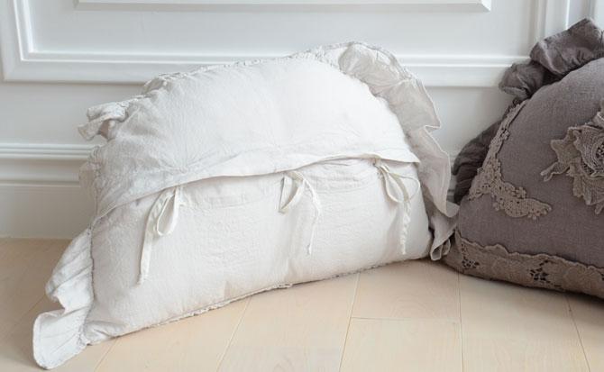 summer sale 25 off tabarca 3 8310c amandine de brevelay. Black Bedroom Furniture Sets. Home Design Ideas