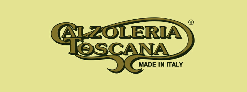 Calzoleria Toscana / カルツォレリア トスカーナ Made in Italy/イタリア製