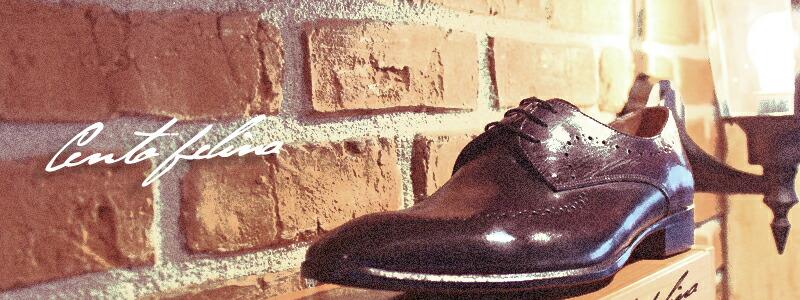 FRANCESCO BENIGNO/フランチェスコべニーニョ Made in Italy/イタリア製