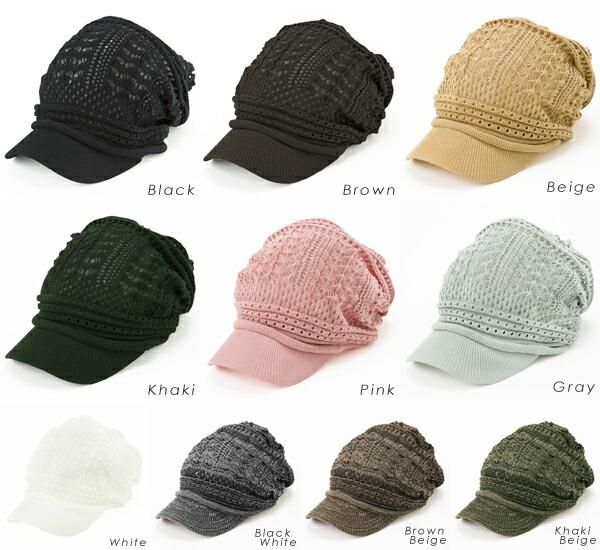 春夏女装 nit cas 板球帽子是由 100%棉大尺寸帽子男人大尺寸 uv