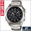 The Casio, CASIO EDIFICE the edifice the mens watch EQW-T610D-1AJF fs3gm