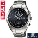 The Casio, CASIO EDIFICE the edifice the mens watch EFR-530SBCJ-1AJF fs3gm