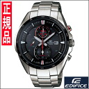 CASIO [Casio] EDIFICE [エディフィス] men watch EFR-530SBBJ-1AJF fs3gm