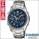 Casio LINEAGE ( lineage ) LIW-M610D-2AJF fs3gm
