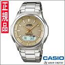 Casio solar radio watch WAVE CEPTOR [Waveceptor] WVA-M630D-9AJF fs3gm