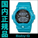 February, 2014 new product Casio Baby-G BG-6903-2JF fs3gm