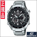 CASIO [Casio] EDIFICE [エディフィス] men watch EQW-T620DB-1AJF