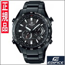 CASIO [Casio] EDIFICE [エディフィス] men watch EQW-T620DC-1AJF