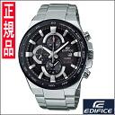 "Is the [CASIO] new CASIO EDIFICE the edifice""chronograph men's watch EFR-541SBDB-1AJF Yep_100 12/2014"