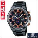 3/2015 [edifice] [CASIO] new CASIO EDIFICE mens watch 2015 'Infiniti Red Bull Racing Limited Edition (Infinity Red Bull Racing limitededition)' EFR-541SBRB-1AJR