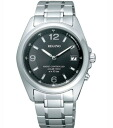 "Citizen REGUNO the Regno""solar TEC radio watch mens watch RS25-0343H fs3gm"