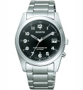 "Citizen REGUNO the Regno""solar TEC radio watch mens watch RS25-0481H fs3gm"
