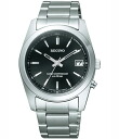 "Citizen REGUNO the Regno""solar TEC radio watch mens watch RS25-0483H fs3gm"