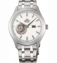 Orient world stage collection automatic men's watch WV0201DB fs3gm