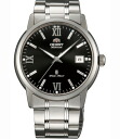 Orient world stage collection automatic men's watch WV0531ER fs3gm