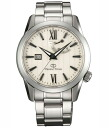 Orient star automatic mens watch WZ0291EL fs3gm