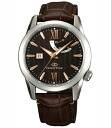Orient star automatic mens watch WZ0301EL fs3gm