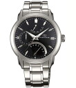 Orient star nostalgic grad self-winding watch men watch WZ0071DE