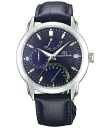 Orient star nostalgic grad self-winding watch men watch WZ0081DE