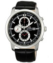 Orient world stage collection mens watch WV0071TT