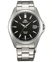 Orient quartz men watch WV0011WE