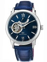 2014-11-new Orient star automatic mens watch WZ0231DA