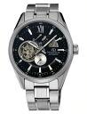 Orient star automatic mens watch WZ0181DK Yep_100