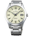 By 2015, June new Orient star automatic mens watch WZ0041AC