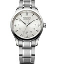 VICTORINOX men's watches classic Alliance 241476 fs3gm