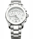 VICTORINOX mens watch Chrono Classic 241538 fs3gm