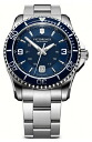VICTORINOX men's watches MAVERICK ( GameTime-Qu ) 241602 fs3gm