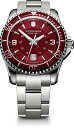 VICTORINOX men's watches MAVERICK ( GameTime-Qu ) 241604 fs3gm