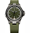 VICTORINOX active mens watch NIGHT VISION 241595 fs3gm