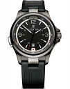 VICTORINOX active mens watch NIGHT VISION 241596 fs3gm